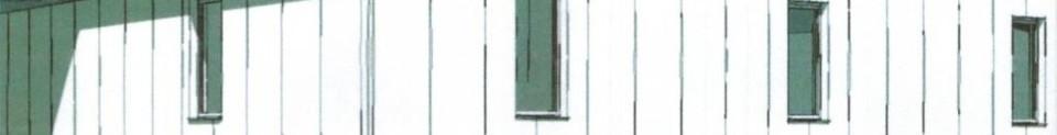 atelierhaus merkenich ateliers f r bildende k nstler in k ln home. Black Bedroom Furniture Sets. Home Design Ideas